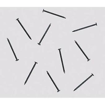 Z Märklin miniclub 08999 Track fixing pins 8 mm