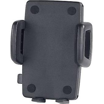 Hama Smartphone-Halter Adapter