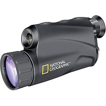 National Geographic 3 x 25 DNV 9075000 Night vision 3 x 25 mm generasjon Digital