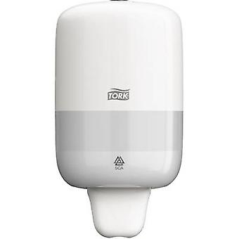 Soap dispenser TORK 561000 475 ml White