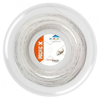 Pacific Dura tech Flex rol 200 m