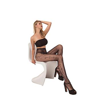 Sexy fish net tights IE8808