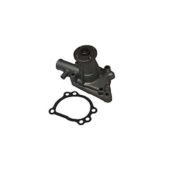 GMB 113-1010 OE Replacement Water Pump with Gasket