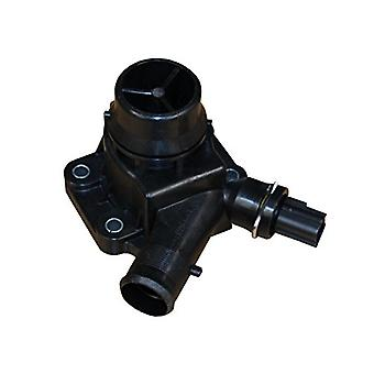 Rein Automotive CTA0037 Rein OE Replacement Engine Coolant Thermostat Assembly (90 Degrees Celsius)