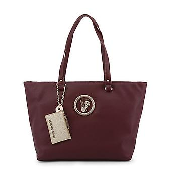 Versace Jeans Shopping Bags Versace Jeans - E1Vsbbv5_70790