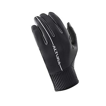 Altura Womens Progel 2 Waterproof Glove Black Large