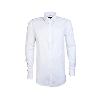 Hugo Boss Business-Regular Collar Shirt JERRIS 50375479