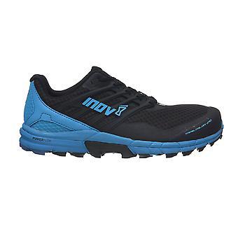 Inov8 Mens Trailtalon 290 Trail Running Shoes