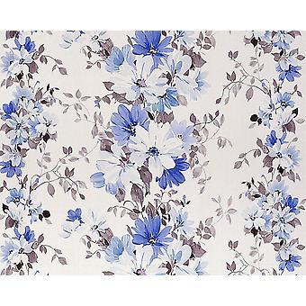 Non-woven wallpaper EDEM 907-03