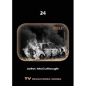 24 (mini-série de jalons)