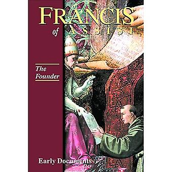 Francis of Assisi: 2 (Francis of Assisi: Early Documents)
