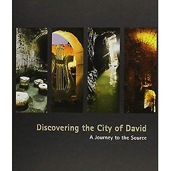 Discovering the City of David