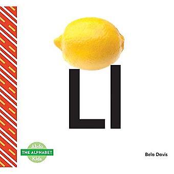LL (Alphabet)