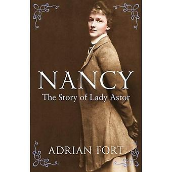Nancy: Historien om Lady Astor