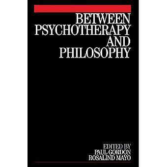 Tra filosofia e psicoterapia