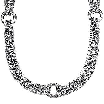 Esprit Women's Necklace ESNL91940A430