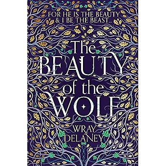 Skönheten i vargen