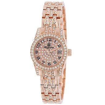 Burgmeister BM120-399-watch