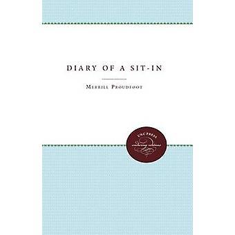 Dagbok av en Ottosson av Proudfoot & Merrill