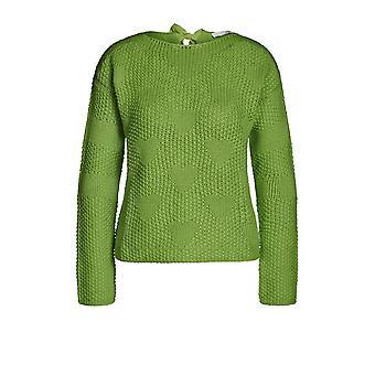 Oui Sweater - 60645