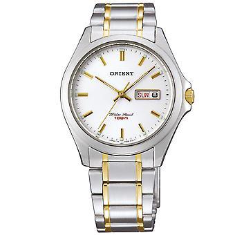 Orient Orologio FUG0Q002W6