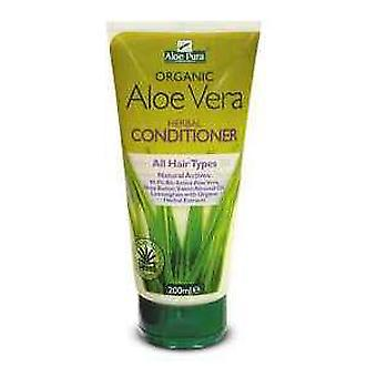Madal Bal Aloe Vera Hair Conditioner