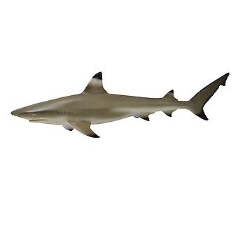 CollectA Blacktip Reef Shark