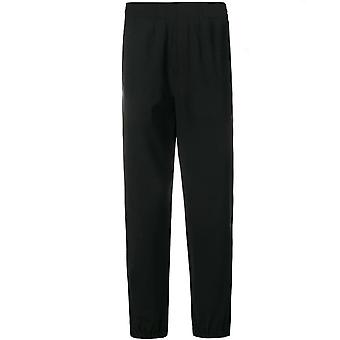 Kenzo Smart Jogger Pants Black