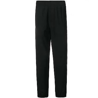 Kenzo Smart Jogger Pants Black