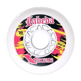 Labéda gripper extreme hard - single roll
