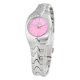 Women's Time Force Watch TF2578L-03M (25 mm)