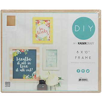 Beyond The Page MDF Frame-11.5