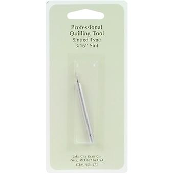 Professional Quilling Tools 3 16
