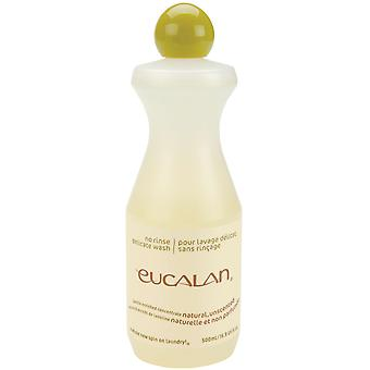 Eucalan Fine Fabric Wash 16.9 Ounce Unscented 50062