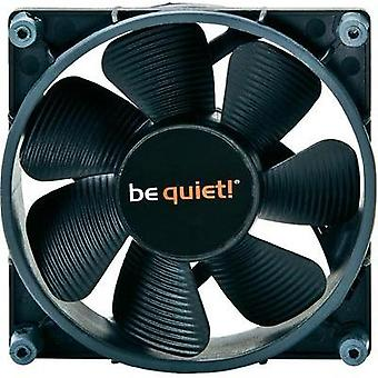 Be Quiet Shadow Wings 2 92 mm PWM PC fan