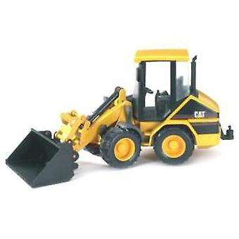 Bruder Caterpillar pqña. Excavator (Toys , Vehicles And Tracks , Mini Vehicles , Cars)