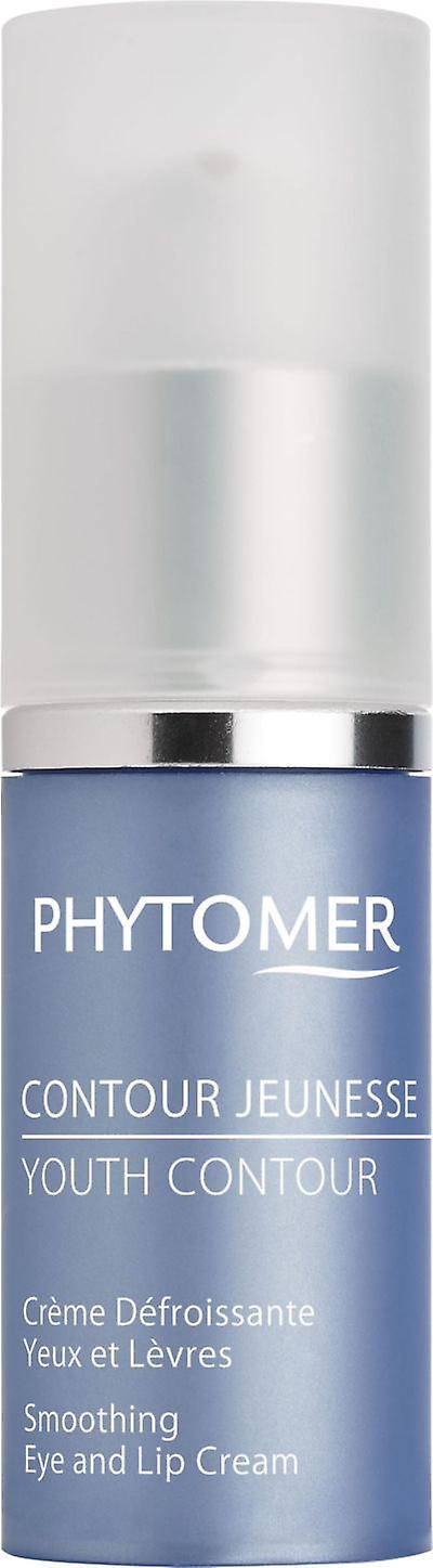 Phytomer Youth Contour Eye & Lip Care