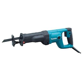 Makita JR3050T zuigermotor Saw 110v