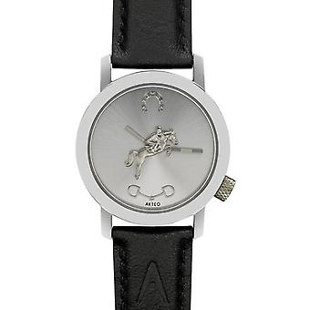Akteo Horse Rider (1) (Fashion accesories , Watches , Analog)