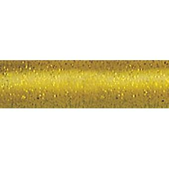 Gelly Roll Metallic Medium Point Pen Open Stock-Gold GRM-38802