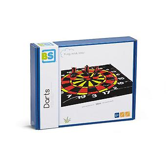 Buiten Speel Darts (Kinderen , Sport , Recreational)