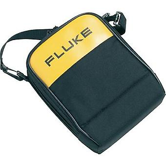 Fluke C115 Meter pouch, case Compatible with Fluke digital multimeter of 20, 70, 11X, 170 series and other similar meter