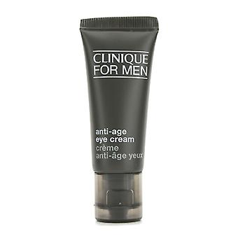 Clinique anti-alder øye krem 15 ml / 0,5 oz