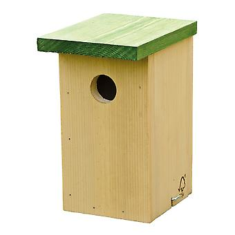Cj Starter Nest Box