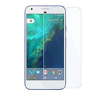 Hærdet glas skærm protektor beskyttelse For Google Pixel XL 5,5