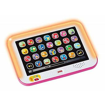 Fisher-Price My First Tablet (Toys , Educative And Creative , Electronics)