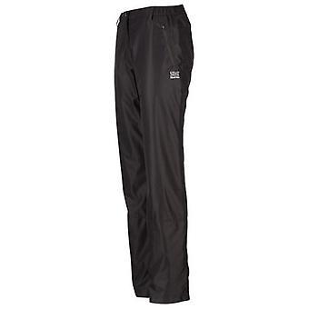 TAO kvinder spektrale bukser MultiSport bukser kort længde - 84006K-700