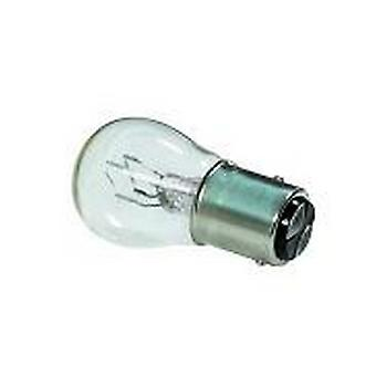 W4 12V 21/5W Light Bulb (Brake/Tail Lights)