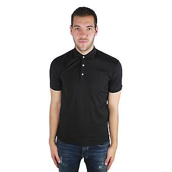 DSquared2 S74GD0140 S22427 900 Polo Shirt