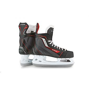 CCM Jet hastighed 250 Skate junior